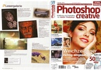 Photoshop-Creative-Lesergalerie-a19610759