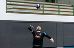 Volleyball Knittlingen